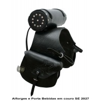 Alforge e Porta capa SE2027
