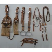 Kit acessórios para Cavalgada  SE3799