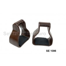 Estribo PVC antiderrapante SE1096