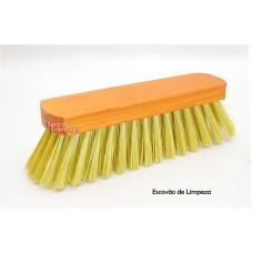 Escovão de Limpeza SE1108