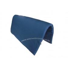 Manta Baixeiro em Neoprene Espessura 2mm com capa protetora